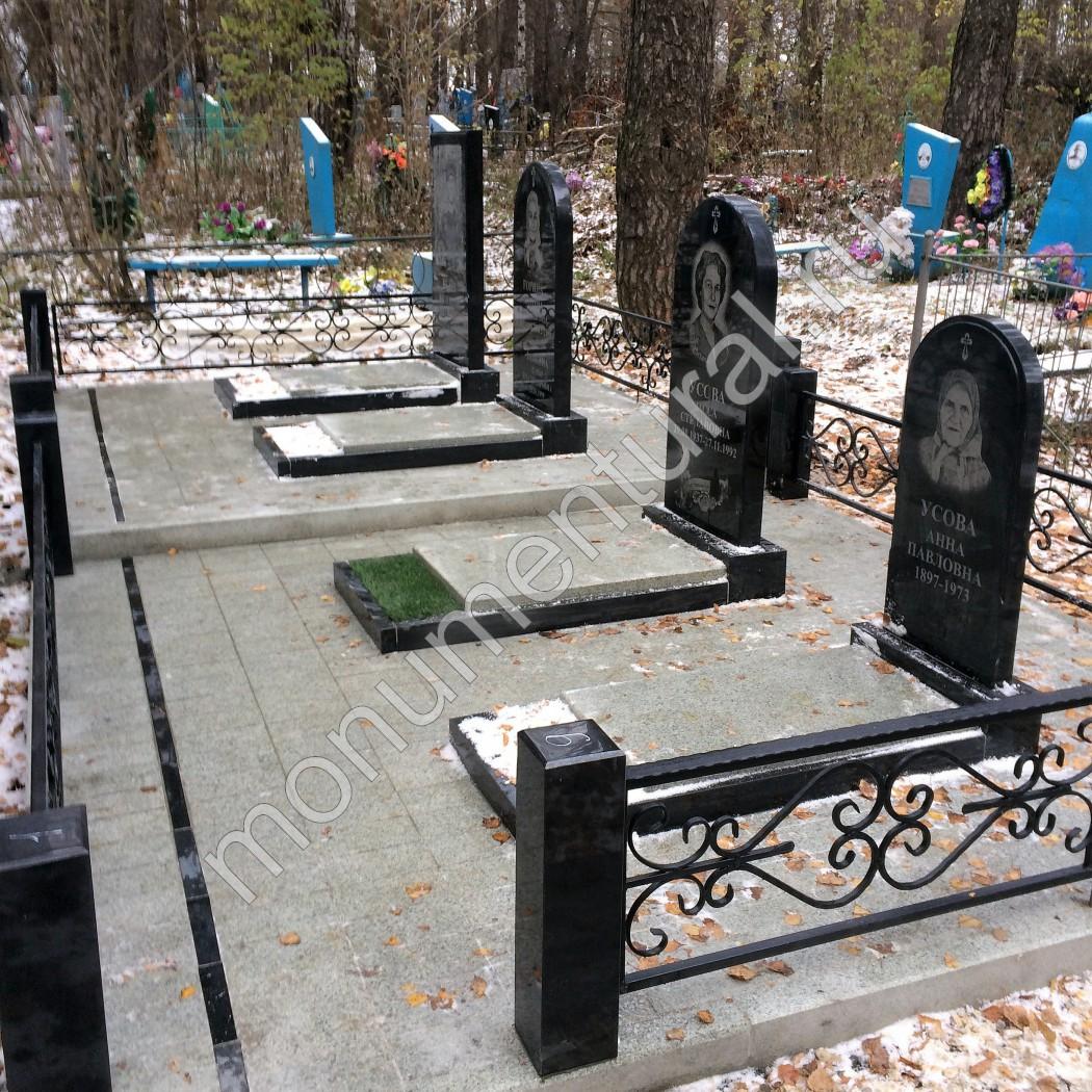 Изготовление эксклюзивных памятников заказать памятник в ржеве